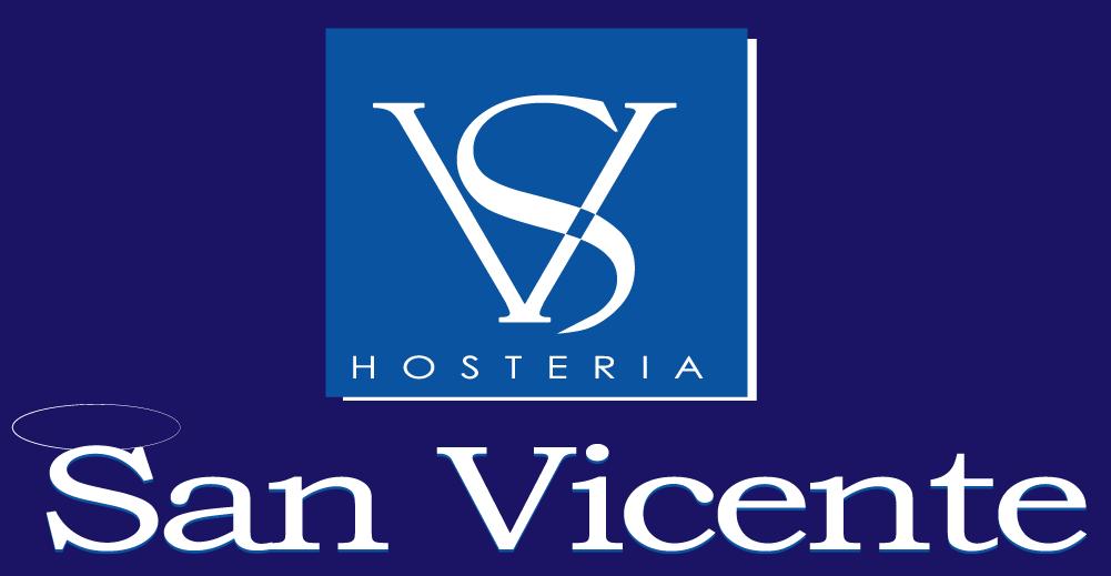 Club Hostería San Vicente
